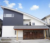 塩田建設 設計事務所